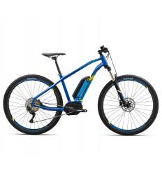 Bicicleta Orbea KERAM 10 27 2019 |J316|