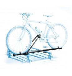 Portabicis para Techo Peruzzo Topbike con llave