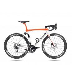 a6705aac631 Bicicleta Pinarello Dogma K10-S Disk Dura Ace Di2 / Cosmic Pro Carbon UST DB  ...