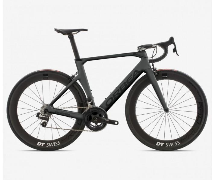 Bicicleta Orbea ORCA AERO M11iTEAM 2018 |I142|