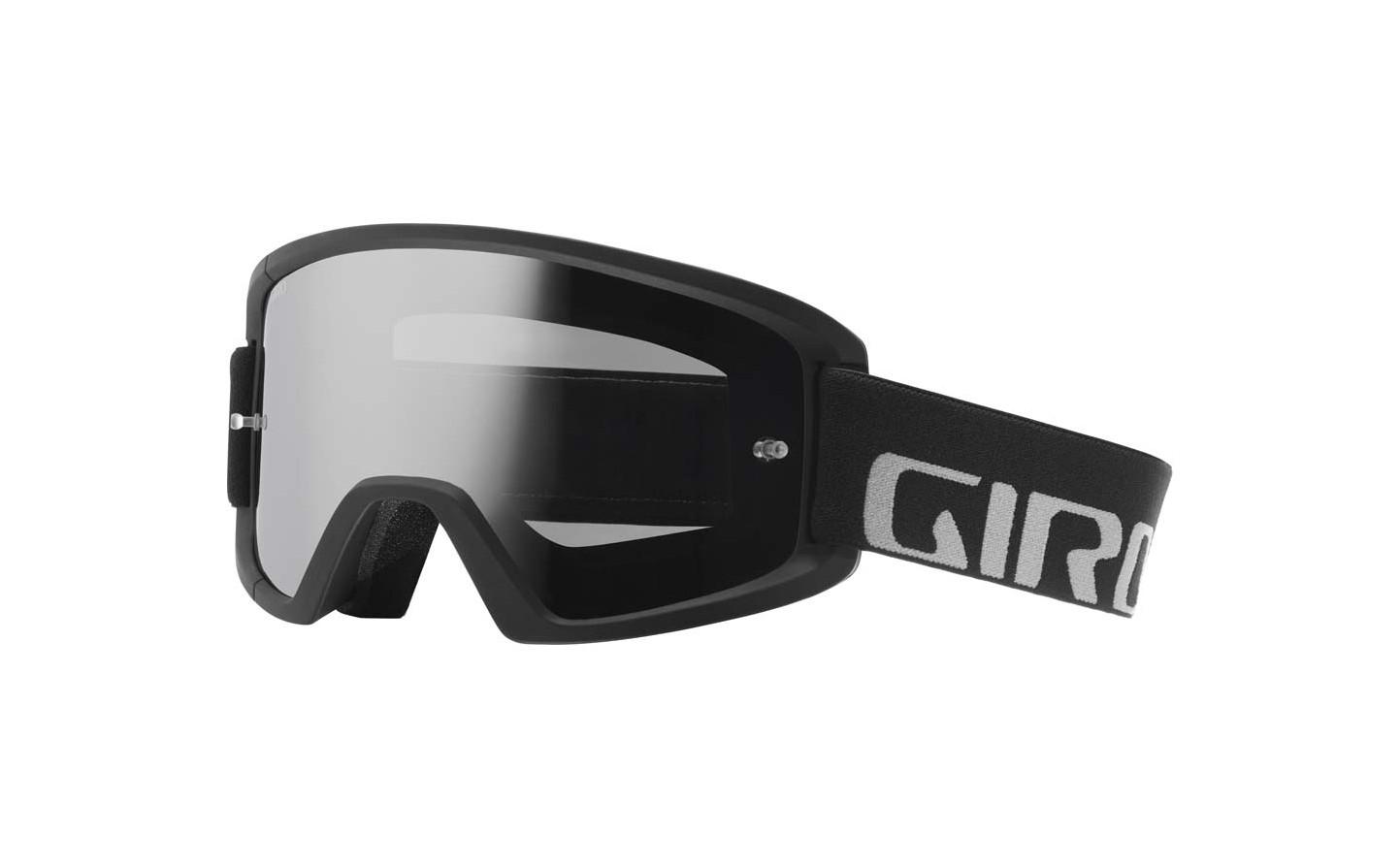 2aff49741d Gafas Giro TAZZ Negro/Gris - Fabregues Bicicletas