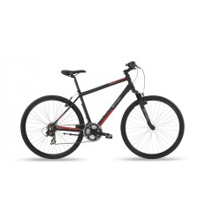 Bicicleta Bh Beartrack 21V Tx35 Hl410 |TS609| 2019