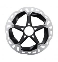 Disco Shimano 180mm XTR Center Lock Ice-Tech Freeza