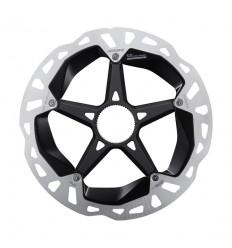 Disco Shimano 180mm XTR Center Lock Ice-Tech Freeza