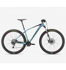 Bicicleta Orbea ALMA 29 H50 2018 |I216|