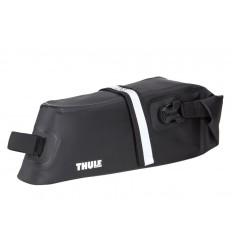 Bolsa Sillin Porta Pack'Npedal Thule Grande