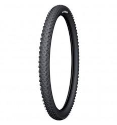Cubierta Michelin 26x2.10 Country Race'R Negra