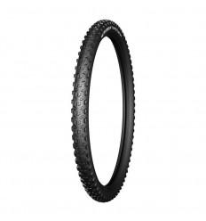 Cubierta Michelin 26x2.10 Country Grip'R Negra