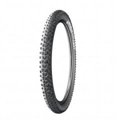 Cubierta Michelin 26x2.25 Wild Rock'R Ts