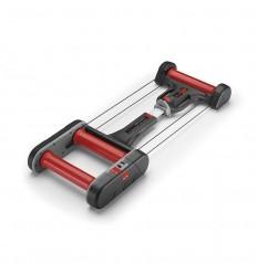 Rodillo Elite Quick Motion Roller