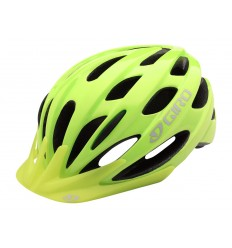 Casco Giro Revel Highlight Yellow