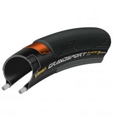 Cubierta Continental Grand Sport Race 700x25 Plegable
