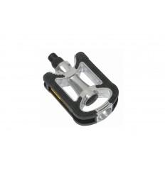 Pedales Massi Cm413 Aluminio