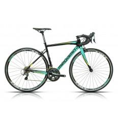 Bicicleta Megamo R10 Tiagra 2019