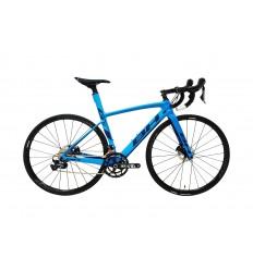 Bicicleta BH G7 Disc Ultegra 22v  LD509  2019 MY BH