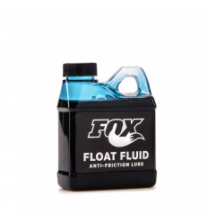 Aceite Suspensión Fox Float Fluid 8Oz (237 Ml )