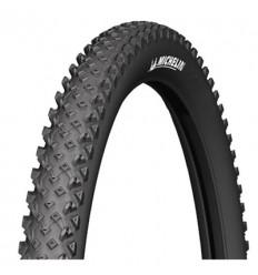 Cubierta Michelin 29x2.10 Country Race'R Negra