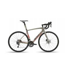 Bicicleta Bh G7 Disc4.0  LD480  2019