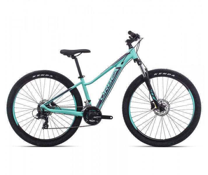 74c998c061138 Bicicleta Orbea MX 27 XS ENT 60 2019
