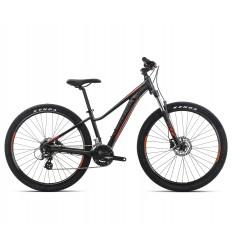 Bicicleta Orbea MX 27 XS ENT 50 2019  J032 