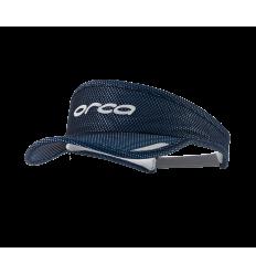 Visera Orca Unisex Visor Azul