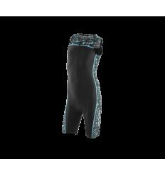 Tritraje Infantil Orca K Core Trisuit Negro-Azul