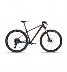 Bicicleta Bh Ultimate Rc 29 Nx 12V Recon Rl |A7099| 2019