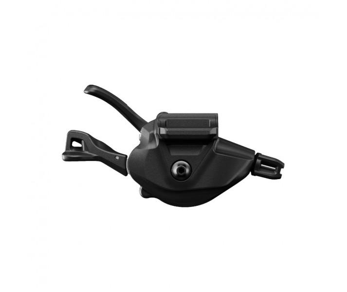 Mando Derecho Shimano XTR M9100 11/12V. I-SPEC EVO