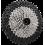 Cassette Shimano XTR 12Velocidades. CSM910012