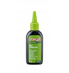 Aceite Weldtite TF-2 Extreme Wet 75Ml