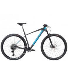 Bicicleta Felt Doctrine 1 2018