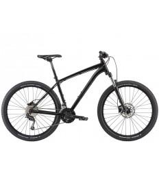 Bicicleta Felt Dispatch 7 / 60 2018
