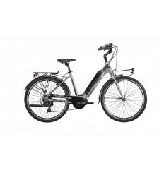 Bicicleta Atala 26' Cult 400 2019