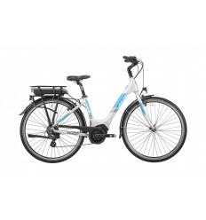 Bicicleta Atala B-Easy Active 2019