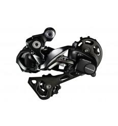 Cambio Shimano XT DI2 11V. Shadow GS Direct RD-M8050GS