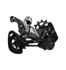 Cambio Shimano XTR 12V. Shadow+ GS Direct 1x
