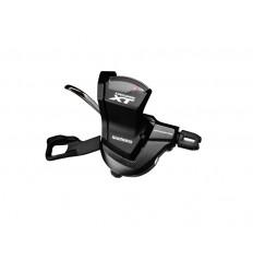 Mando Shimano Derecho XT 11V. C/Abrazadera C/Disp. SL-M8000