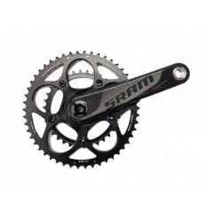 Bielas Sram Force S950 BB30 10v 172,5-175mm 50-34