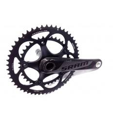 Bielas Sram Force S950 GXP 10v 172,5-175mm 50-34