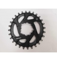 Plato Sram Ocasion XX1 X-SYNC 11V 28T DM 3º Boost Direct Mount