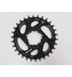 Plato Sram Ocasion XX1 X-SYNC 11V 30T DM 3º Boost Direct Mount