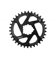 Plato Sram XX1 X-SYNC 11V 28D-34D DM 3º Boost Direct Mount