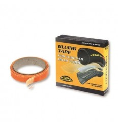 Banda Adhesiva Tufo Doble Cara Para Tubular Llanta Carbono 19mm