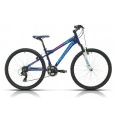Bicicleta Megamo 26 Open Replica Lady 2019