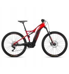Bicicleta Orbea WILD FS 40 29S 2019 |J330|