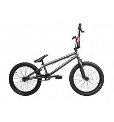Bicicleta Monty Freestyle 301 20/9' 1v 2018