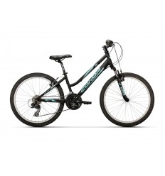 Bicicleta Conor 440 24' Lady 2019