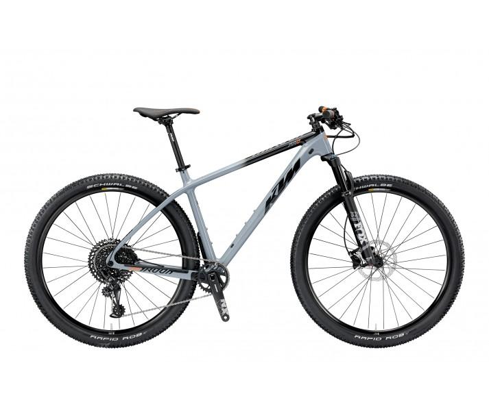 Bicicleta KTM Myroon PRO 12 29' 2019