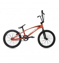 Bicicleta Monty BMX Fobos 2019
