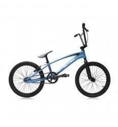 Bicicleta Monty BMX Deymos 2018